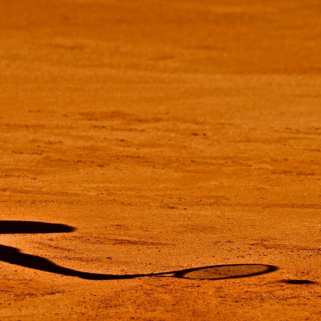 Tennisveckan2007-59.jpg